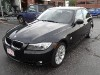 2011 BMW 3 Series AWD 328i xDrive