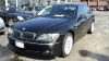 2006 BMW 7 Series 750i Sport Package