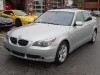 2006 BMW 5 Series AWD 530xi