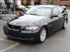 2007 BMW 3 Series AWD 328xi