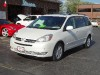 2004 Toyota Sienna XLE Limited AWD 7 Passenger