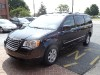 2010 Chrysler Town and Country Touring Edition