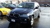 2009 BMW X5 AWD xDrive30i