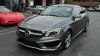 2015 Mercedes-Benz CLA CLA250 4MATIC