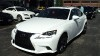 2014 Lexus IS 350 F-Sport Package