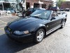 2004 Ford Mustang Convertible Deluxe