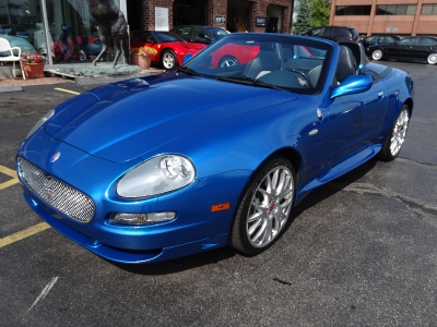 http://www.reinaintlauto.com/imagetag/1324/main/f/Used-2005-Maserati-Spyder-90th-Anniversary-21-of-90-Production-Cambiocorsa.jpg