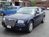 2006 Chrysler 300 AWD Touring