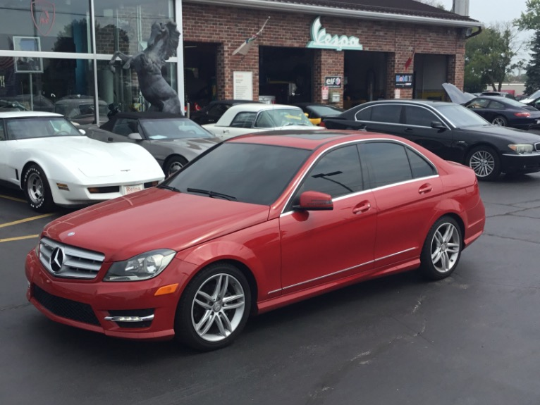 2008 Mercedes Benz S Class S550 4matic Stock 9918 For
