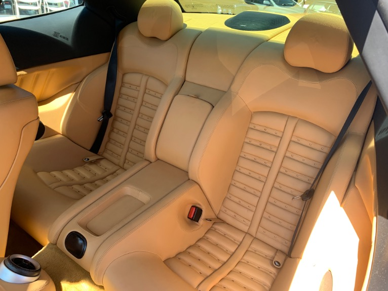 Used-2005-Ferrari-612-Scaglietti