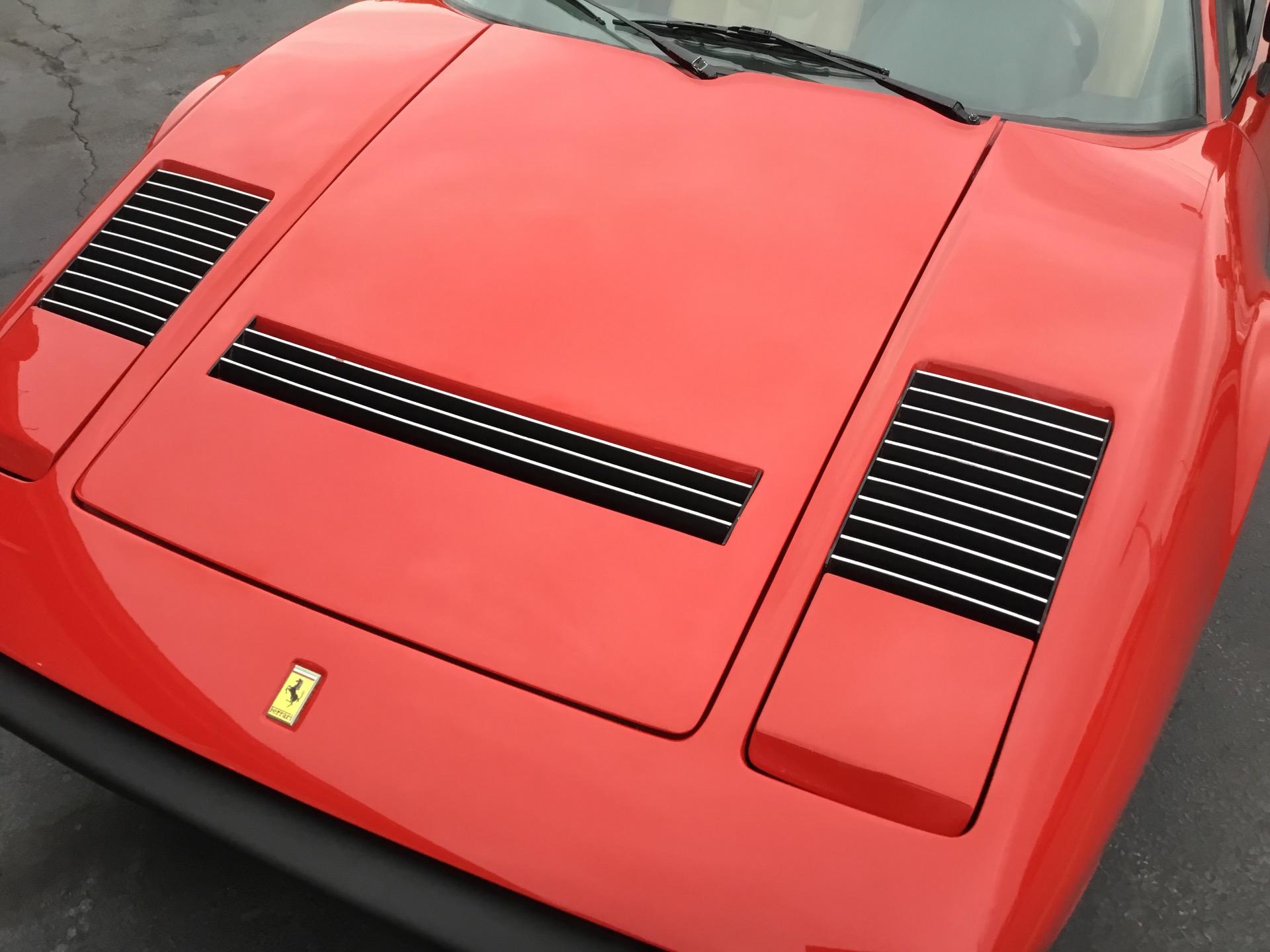 Used-1985-Ferrari-308-GTS-Quattrovalve