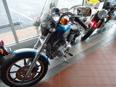 Used 1995 Harley Davidson Sportster 1200XL  | Brookfield, WI