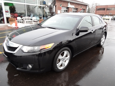 2010 acura tsx w tech package stock 0560 for sale near brookfield wi wi acura dealer. Black Bedroom Furniture Sets. Home Design Ideas