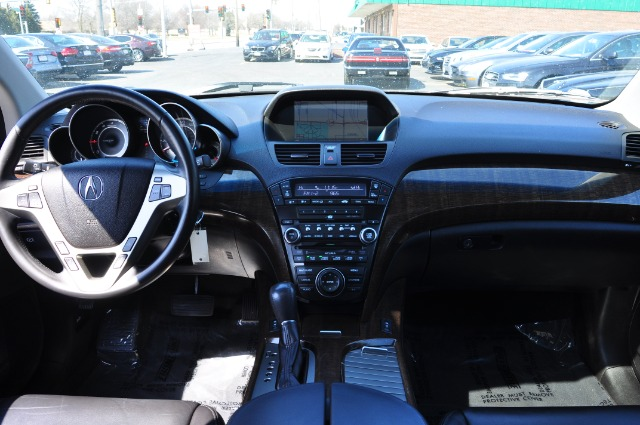 Used-2013-Acura-MDX-Technology-Package