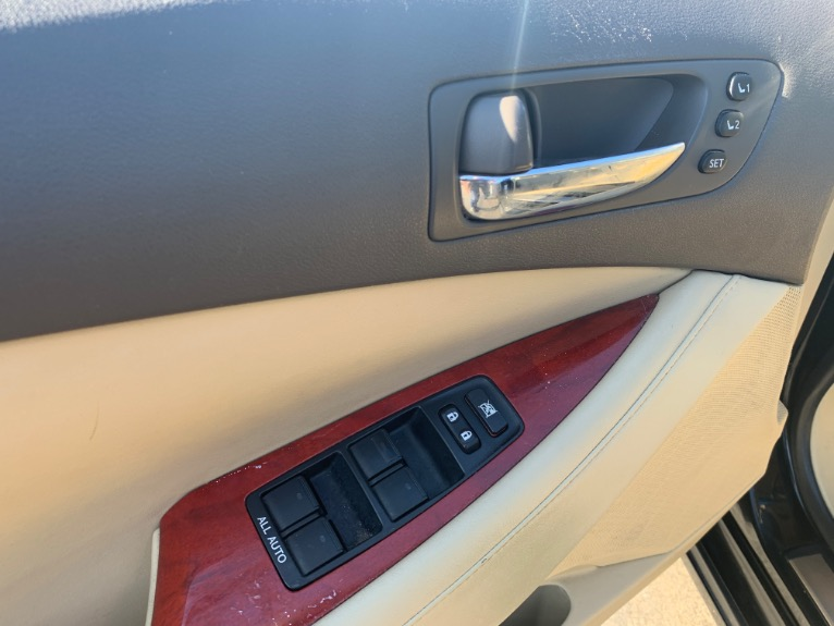 Used-2007-Lexus-ES-350-w/-Navigation