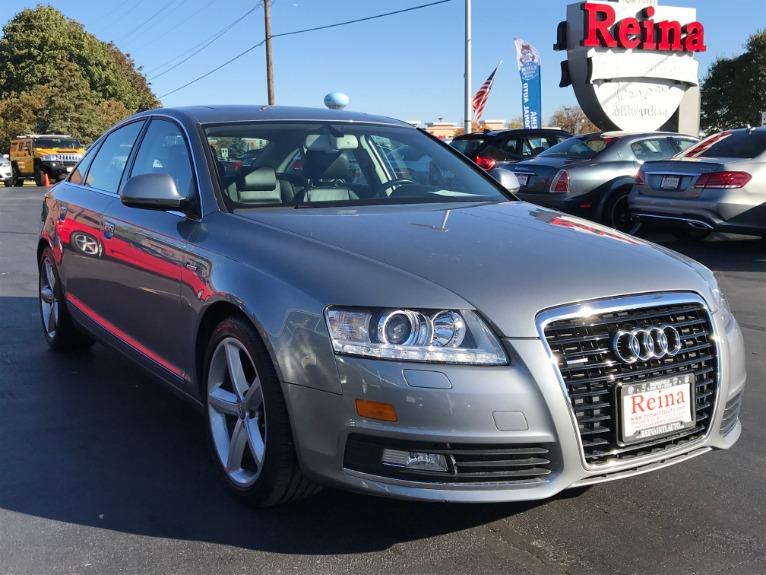 Used-2010-Audi-A6-Quattro-30T-Premium-Plus-S-Line