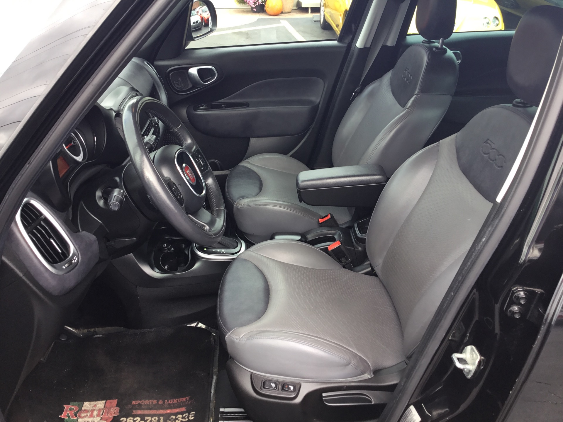 Used-2014-FIAT-500L-Lounge