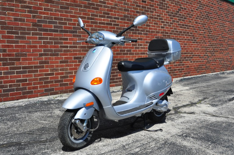 Used 2005 Vespa ET2 50  | Brookfield, WI