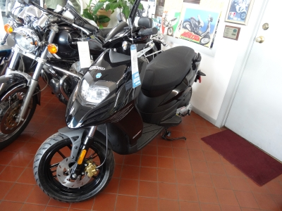 Auto Loan Calculator Edmunds >> 2015 Piaggio Typhoon 50 Stock # 2183 for sale near ...