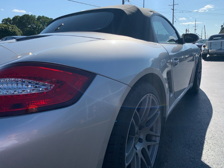 Used-2006-Porsche-Boxster-S----6-Speed-Manual