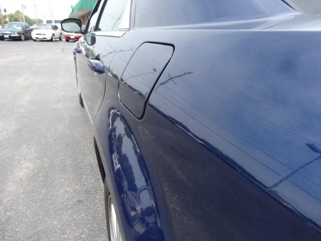 Used-2006-Chrysler-300-AWD-Touring