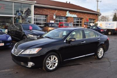Used 2012 Lexus ES 350 | Brookfield, WI