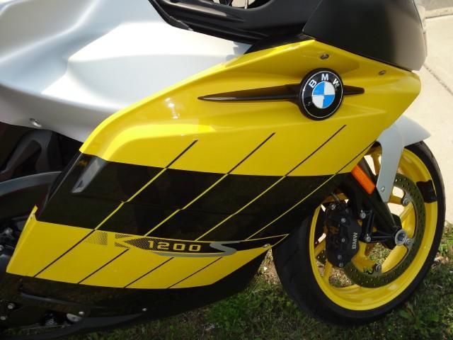 Used-2005-BMW-K1200S