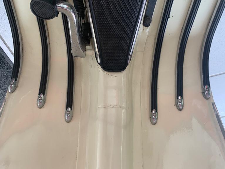 Used-1964-Vespa-150-Sidecar