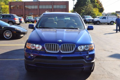 Used-2006-BMW-X5-AWD-48is