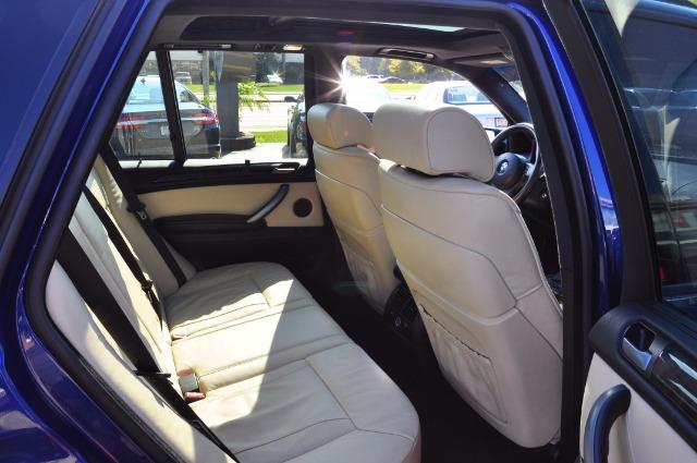 Used-2006-BMW-X5-AWD-48is
