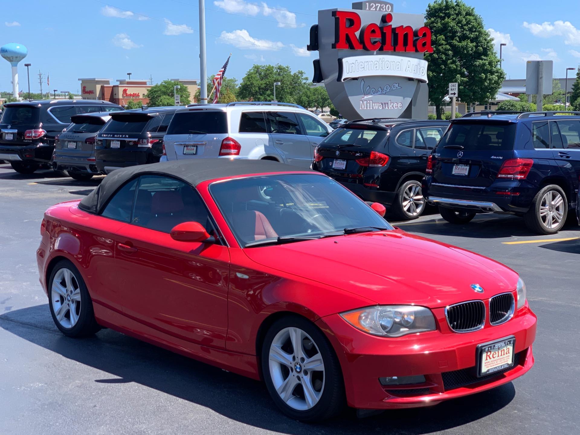 Used-2008-BMW-1-Series-128i