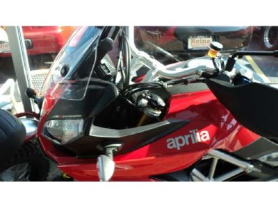 New-2015-Aprilia-Caponord-1200ABS-Travel-Pack-End-of-Season-Special