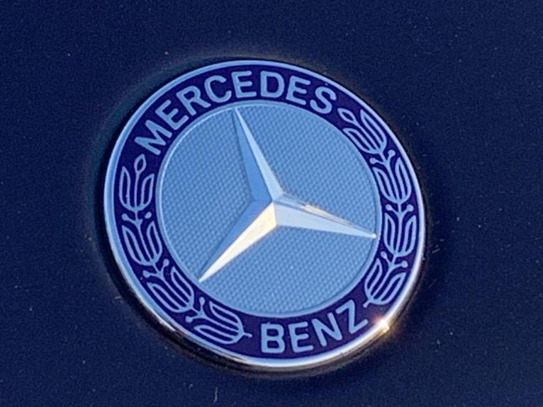 Used-2008-Mercedes-Benz-ML-350-4Matic-ML350