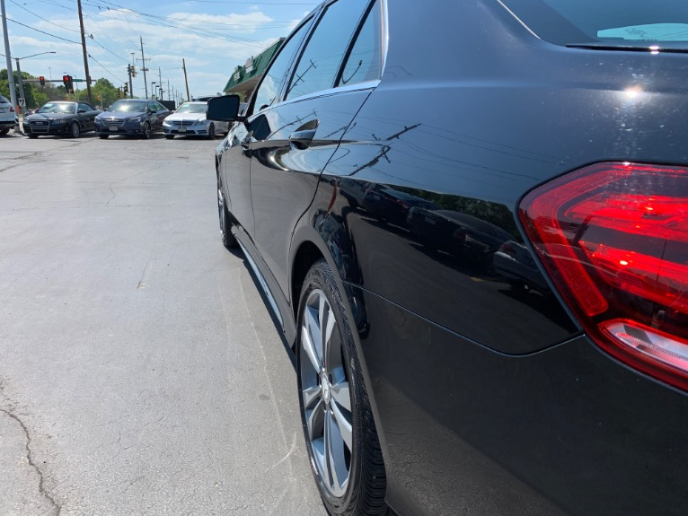 Used-2014-Mercedes-Benz-E-350-Sport-4MATIC