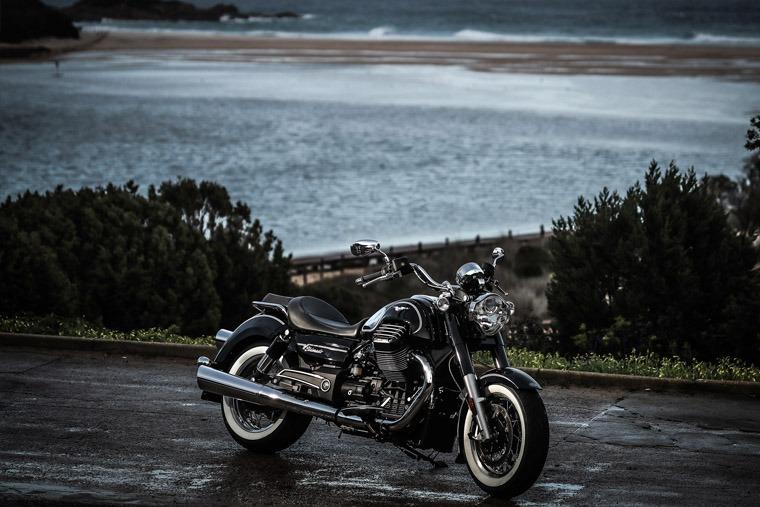 New-2016-Moto-Guzzi-Eldorado