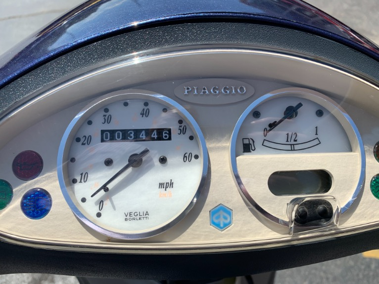 Used-2003-Piaggio-LT50