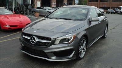 2015 mercedes benz cla awd cla250 4matic stock 2237 for sale near brookfield wi wi mercedes. Black Bedroom Furniture Sets. Home Design Ideas