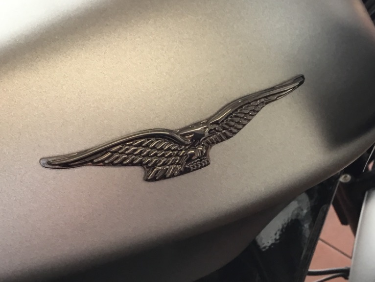 New-2017-Moto-Guzzi-V9-Bobber