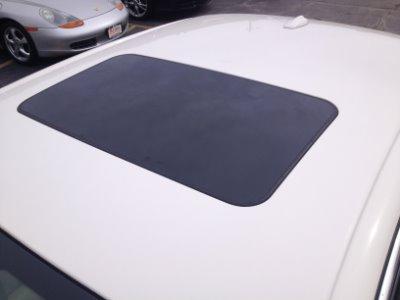 Used-2008-Jaguar-XJ-Series-XJ8