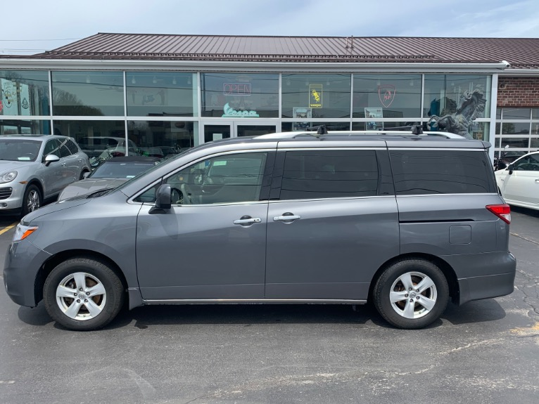 Used-2014-Nissan-Quest-35-SV