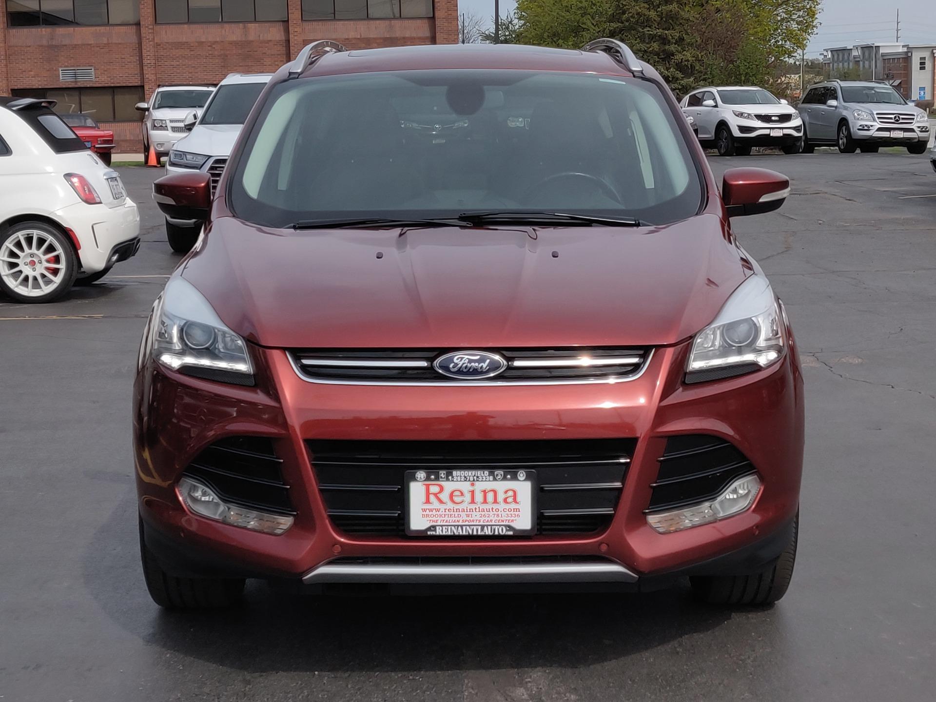 Used-2014-Ford-Escape-AWD-Titanium