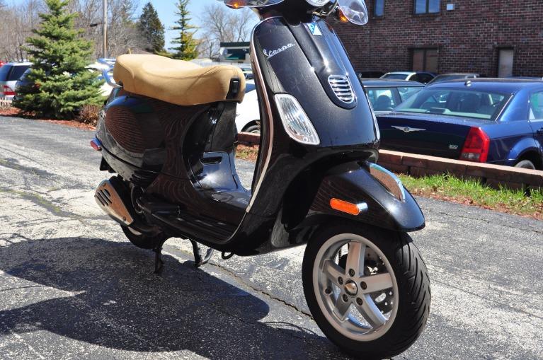 Used-2013-Vespa-LX150ie