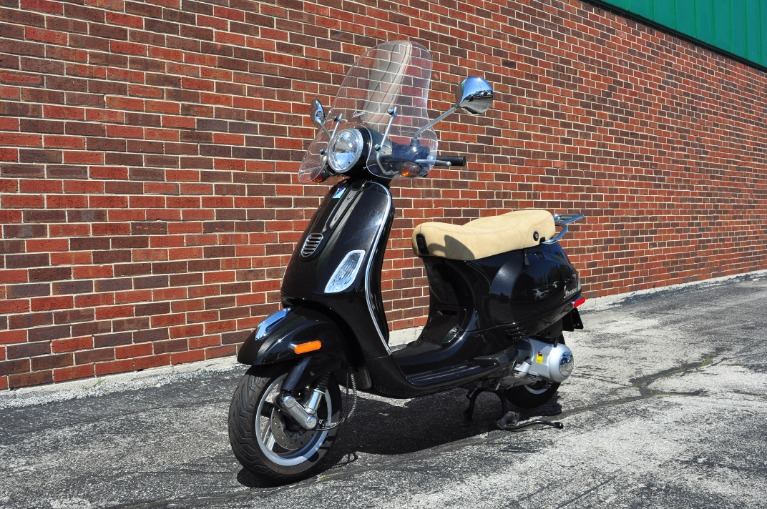 Used 2013 Vespa LX150ie  | Brookfield, WI