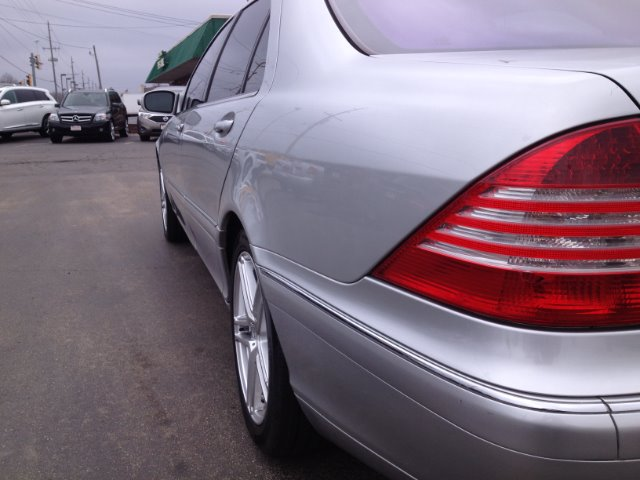 Used-2004-Mercedes-Benz-S-Class-AWD-S430-4MATIC
