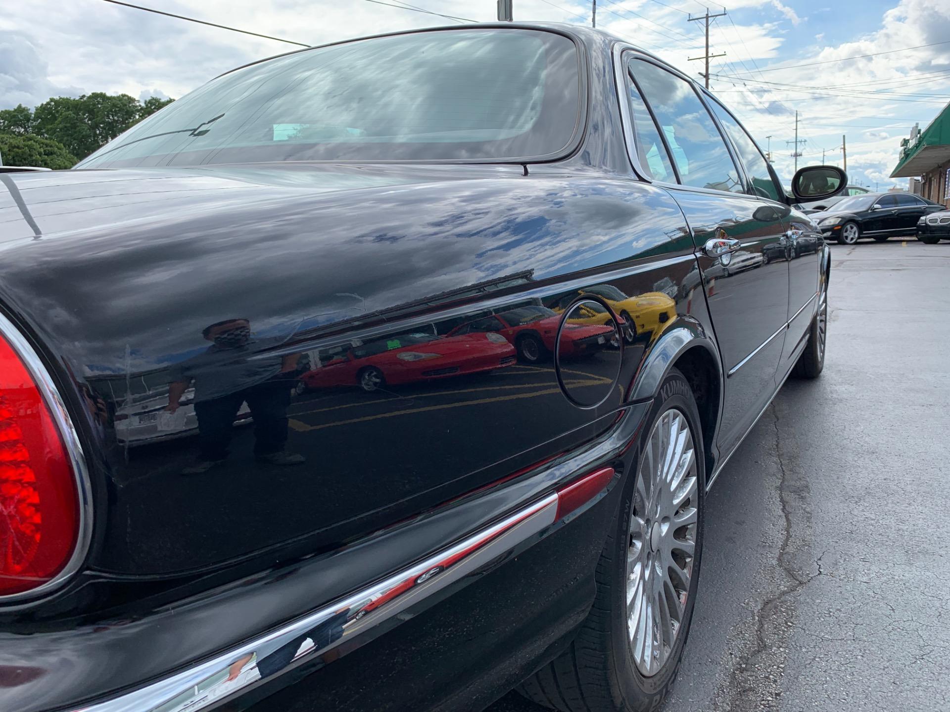 Used-2005-Jaguar-XJ-Series-XJ8-L