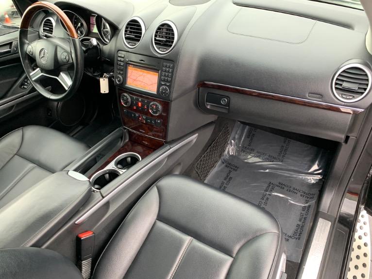 Used-2010-Mercedes-Benz-GL-350-BlueTEC-AWD
