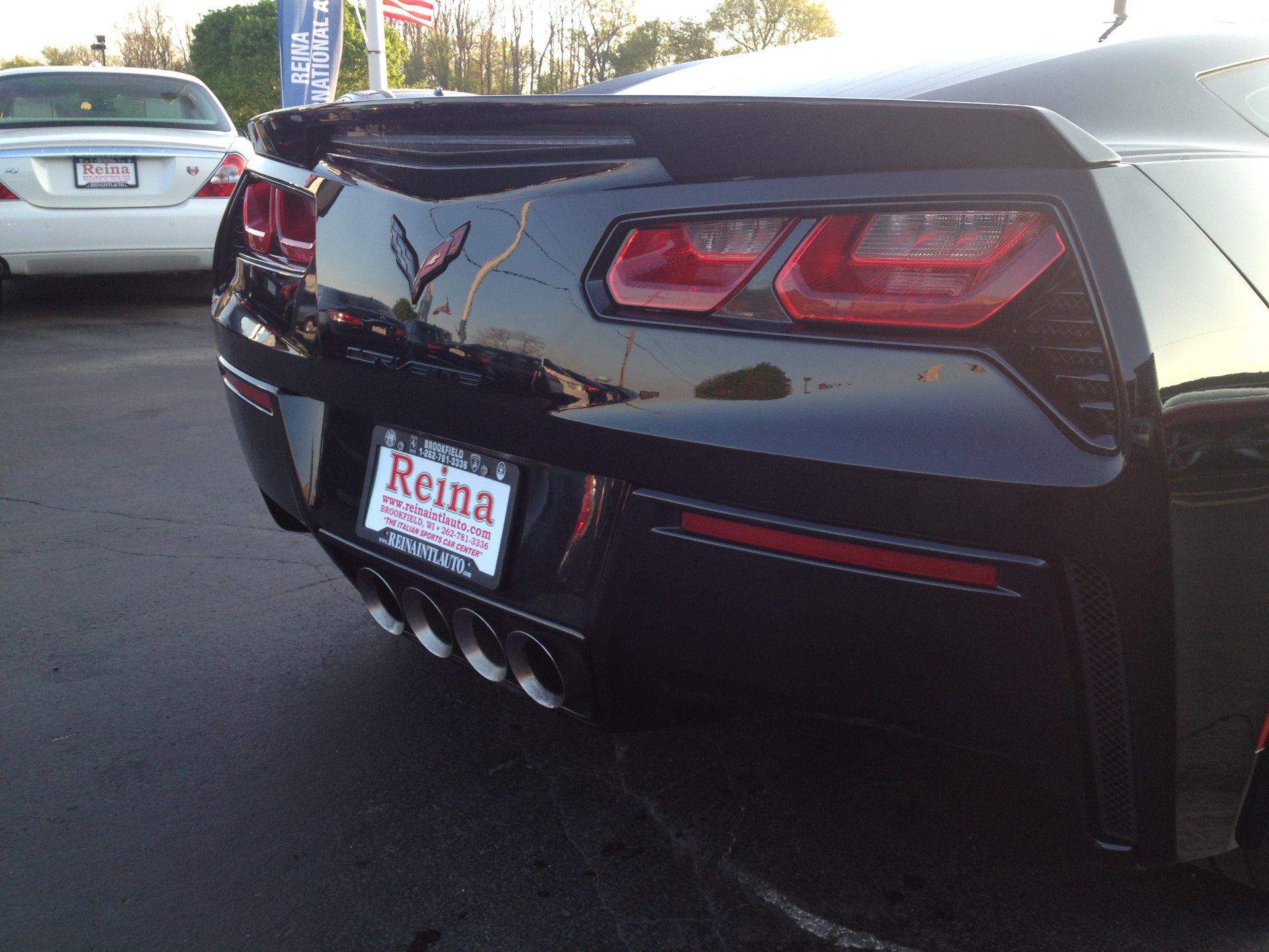 Used-2016-Chevrolet-Corvette-Stingray-Z51