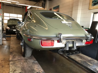 Used-1973-Jaguar-E-Type-Series-3