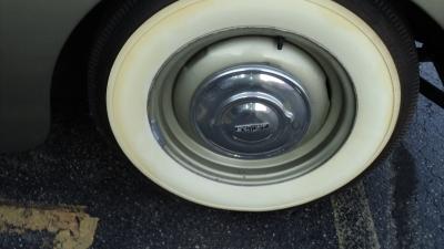 Used-1951-Jaguar-Mk