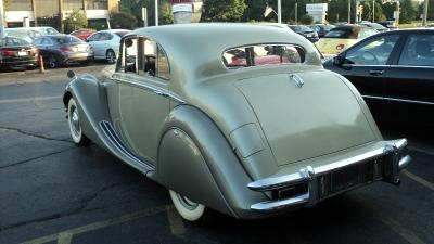 Used-1951-Jaguar-Mk-V-Saloon